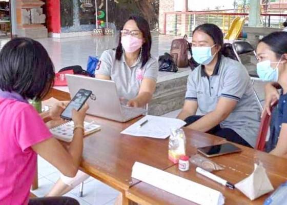 Nusabali.com - akreditasi-310-satuan-pendidikan-masuk-tahap-akhir