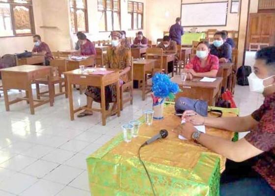 Nusabali.com - review-kurikulum-rpp-disederhanakan