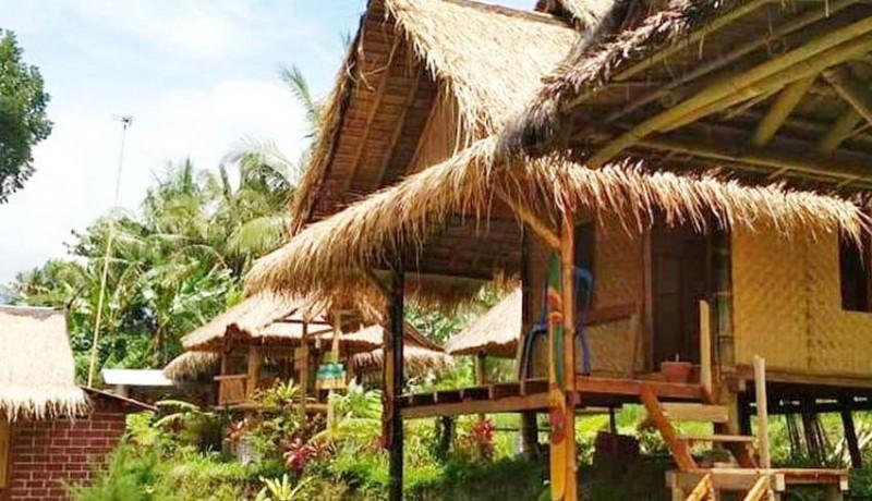 www.nusabali.com-lombok-ikuti-lomba-dewi-dunia