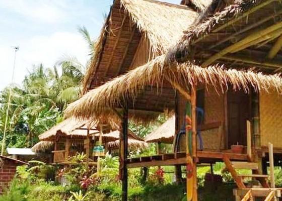 Nusabali.com - lombok-ikuti-lomba-dewi-dunia
