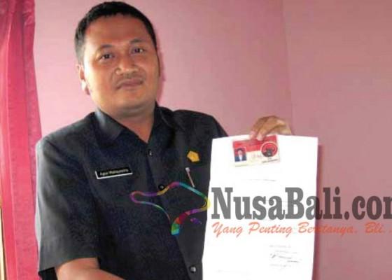 Nusabali.com - mahayastra-bantah-kasn-tolak-rekomendasi-penunjukan-plt-sekda