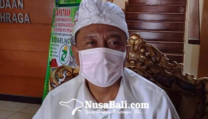 www.nusabali.com-denpasar-siap-gelar-pembelajaran-tatap-muka