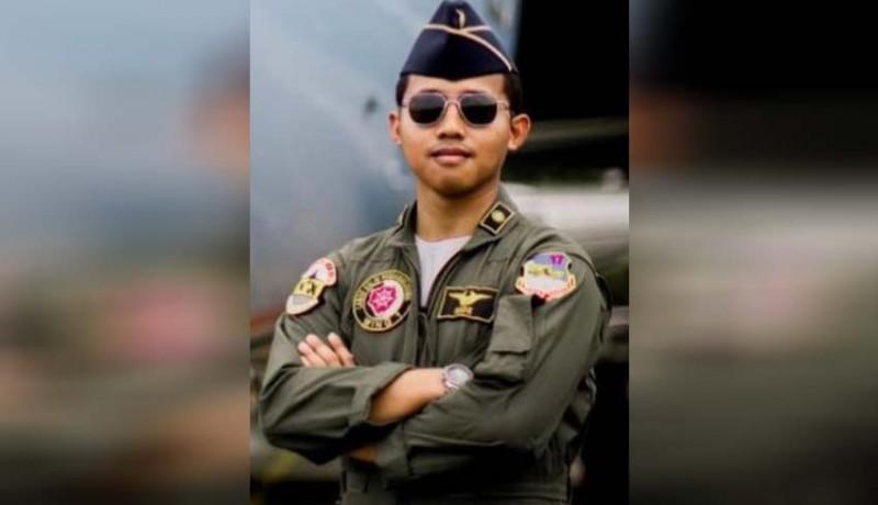 www.nusabali.com-dipercaya-jadi-pilot-pesawat-evakuasi-26-wni-dari-afghanistan