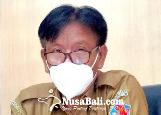 Nusabali.com - disdikpora-matangkan-persiapan-anbk