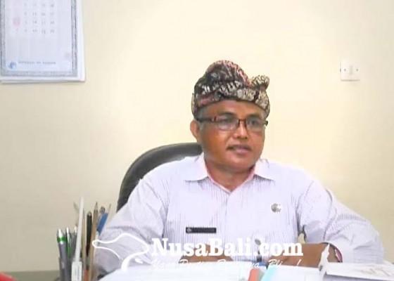 Nusabali.com - dinas-pkp-buat-ranperda-lp2b