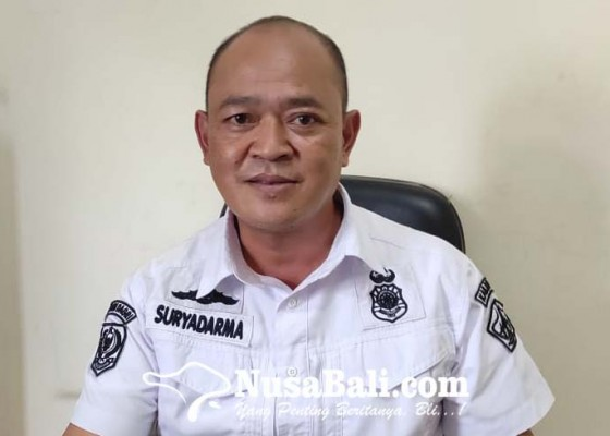 Nusabali.com - 7-anggota-satpol-pp-akan-ikuti-diklat-ppns