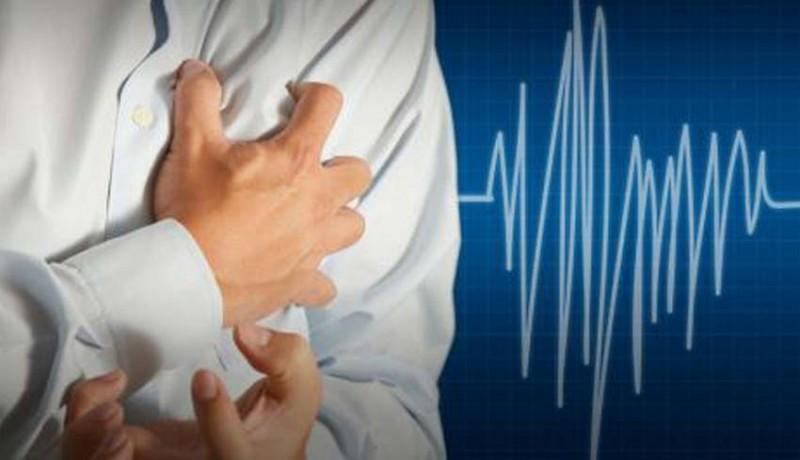 www.nusabali.com-kesehatan-deteksi-serangan-jantung