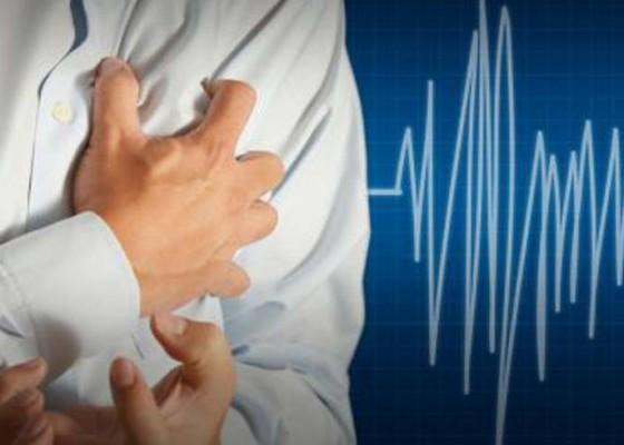 Nusabali.com - kesehatan-deteksi-serangan-jantung