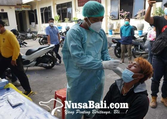 Nusabali.com - bawa-sertifikat-vaksinasi-palsu-31-penumpang-ditahan