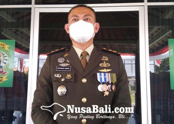 Nusabali.com - dandim-buleleng-tegaskan-siap-ikuti-proses-hukum