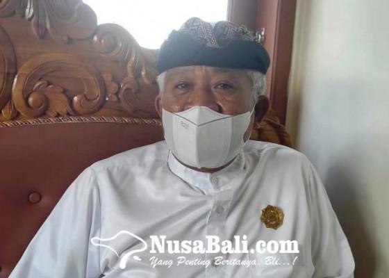 Nusabali.com - pangelukatan-tutup-kecuali-nunas-tirta