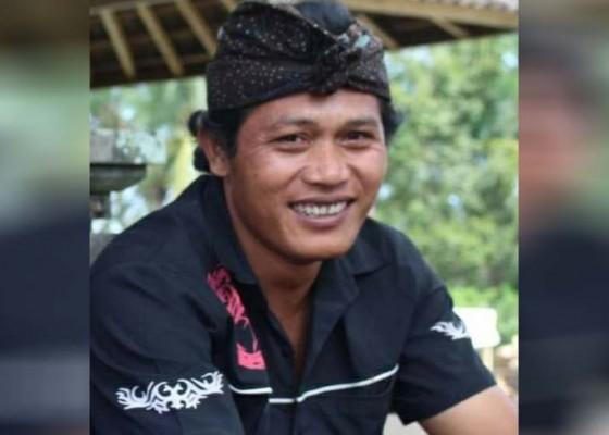 Nusabali.com - dipatuk-ular-warga-sanding-tewas