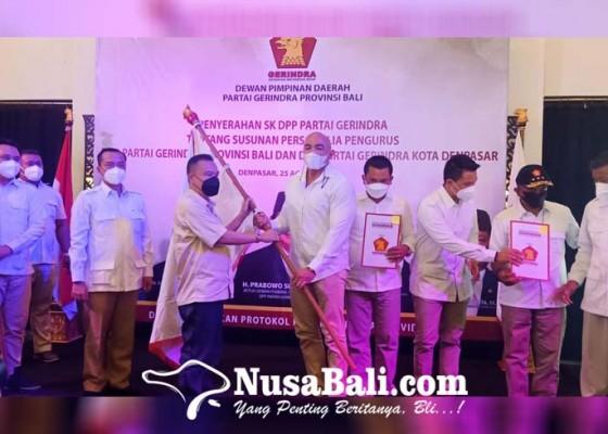 Nusabali.com - de-gadjah-rangkul-tokoh-masyarakat-untuk-nyaleg