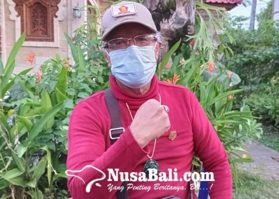Nusabali.com - dpc-gerindra-buleleng-siap-gaet-9-kursi-dprd-kabupaten