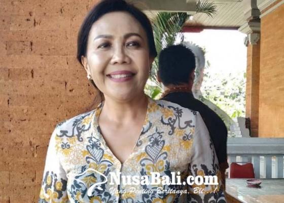 Nusabali.com - gerindra-tabanan-segera-kumpulkan-kader-dan-perbaiki-susunan-pengurus