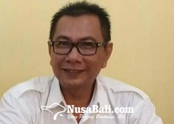 Nusabali.com - gerindra-jembrana-siap-bantu-rebut-kursi-dpr-ri