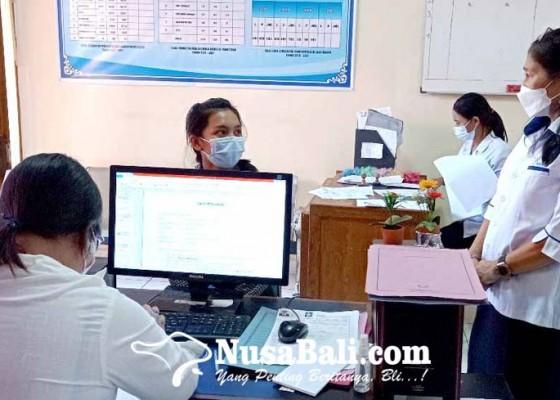 Nusabali.com - pandemi-melipat-gandakan-pengangguran-terbuka
