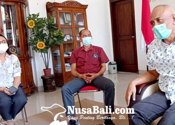Nusabali.com - peserta-skd-cpns-diperketat