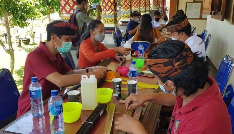 www.nusabali.com-lontar-museum-semarajaya-dikonservasi
