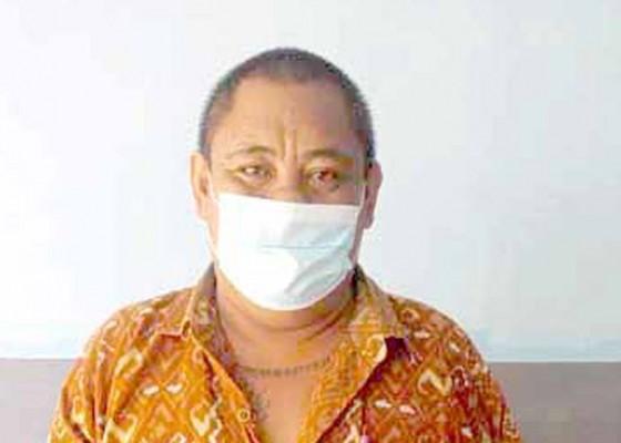 Nusabali.com - anggota-sabha-desa-adat-umacetra-pimpin-lpd-umacetra-kolaps