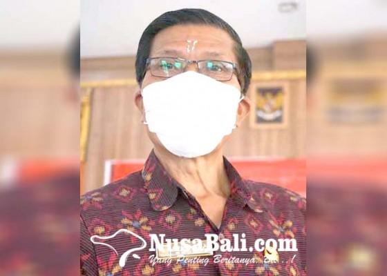 Nusabali.com - pelamar-hamil-kesulitan-ikut-tes-cpns