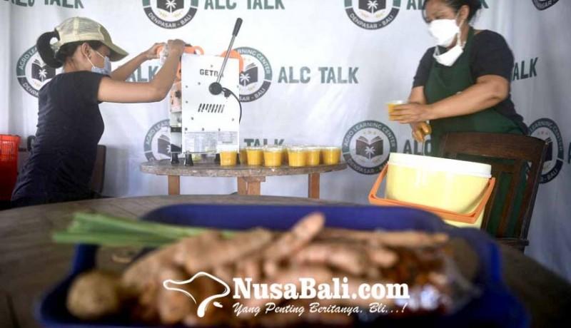 www.nusabali.com-jamu-menambah-imun