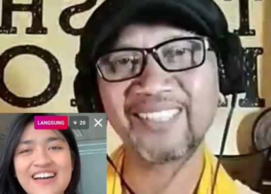 Nusabali.com - trash-hero-indonesia-gencarkan-peduli-lingkungan-melalui-media-sosial