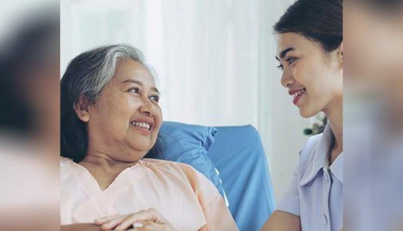www.nusabali.com-dirawat-homecare-platform-layanan-kesehatan-hadir-di-bali