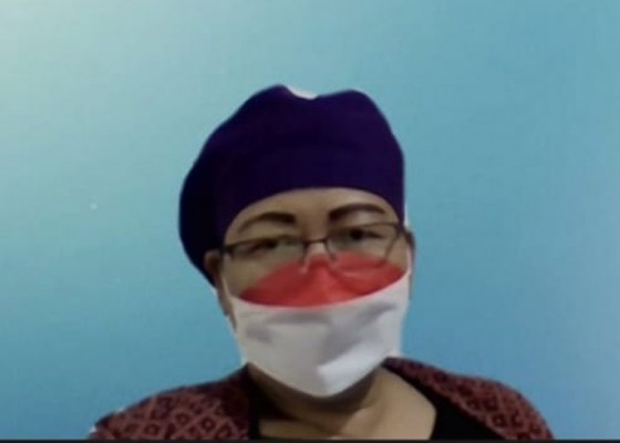 Nusabali.com - kenali-tanda-tanda-gangguan-jiwa-penting-di-masa-pandemi