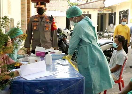 Nusabali.com - polisi-masih-kejar-pemberi-sertifikat-vaksinasi-palsu