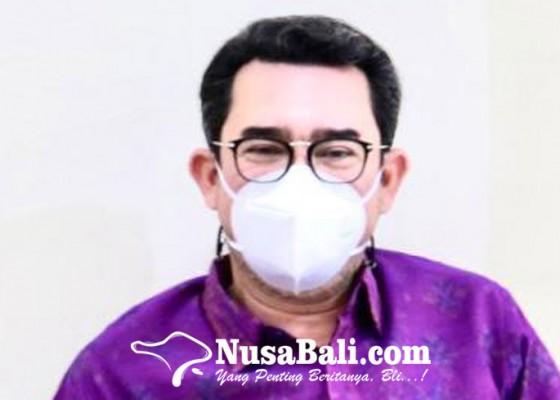 Nusabali.com - sektor-perdagangan-macet-pemerintah-didesak-beri-subsidi
