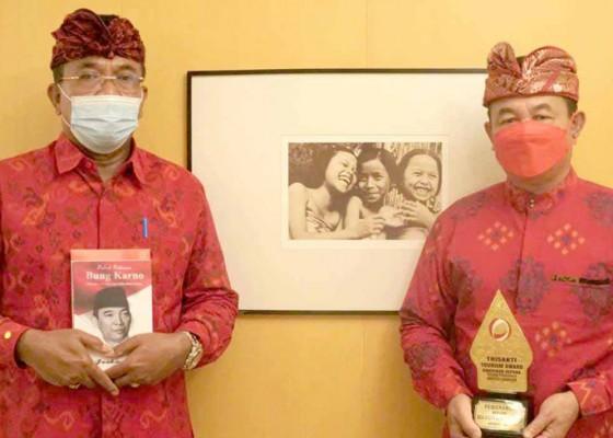 Nusabali.com - karangasem-sabet-trisakti-tourism-award-2021