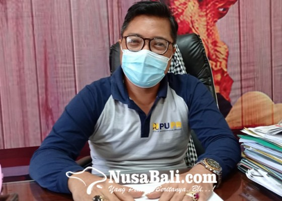 Nusabali.com - dirancang-jalur-ka-singaraja-sumberkelampok