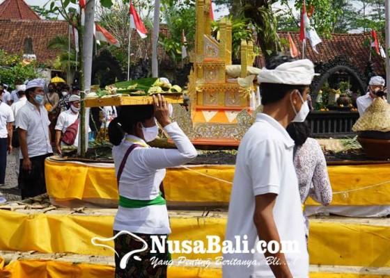 Nusabali.com - sehat-itu-harus-yadnya-pun-jadi-mulus
