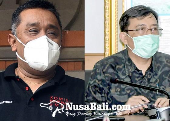 Nusabali.com - pemilu-serentak-dimajukan-jadi-21-februari-2024