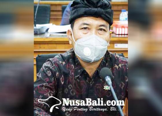 Nusabali.com - 3-target-perumda-tirta-tohlangkir-tidak-terealisasi