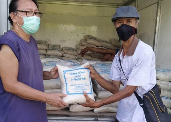 Nusabali.com - pelukis-sutjipto-adi-gelar-solidaritas-untuk-pelaku-seni-terdampak-pandemi