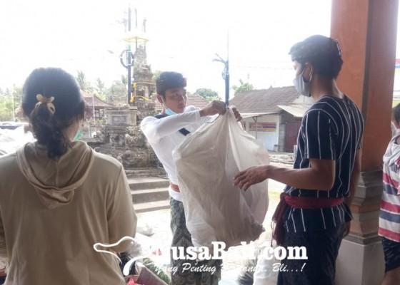 Nusabali.com - plastik-exchange-konsisten-saat-pandemi
