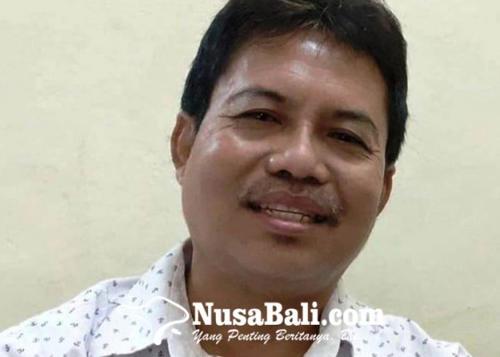 Nusabali.com - di-tengah-pandemi-187-koperasi-di-denpasar-tidak-aktif
