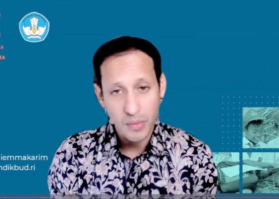 Nusabali.com - dialog-dengan-mahasiswa-nadiem-sampaikan-dukungannya