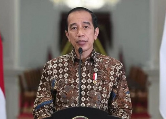 Nusabali.com - penanganan-covid-19-membaik-ppkm-diperpanjang-hingga-6-september-2021