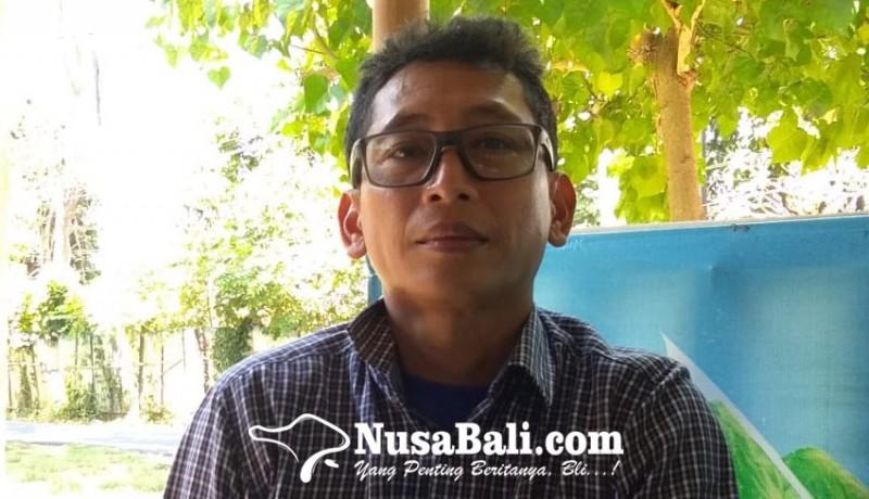 www.nusabali.com-konservasi-terumbu-karang-pariwisata-untuk-alam