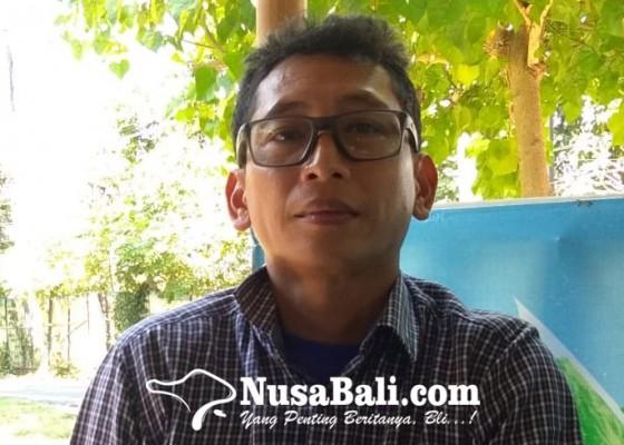 Nusabali.com - konservasi-terumbu-karang-pariwisata-untuk-alam