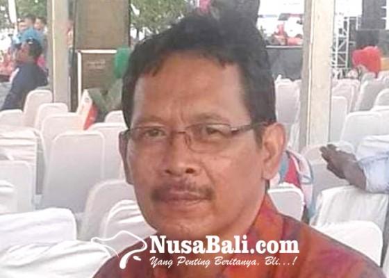 Nusabali.com - 117-koperasi-masih-sehat-33-unit-sakit
