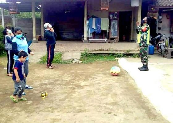 Nusabali.com - sembuh-86-orang-sebagian-besar-isoter-berbasis-desa