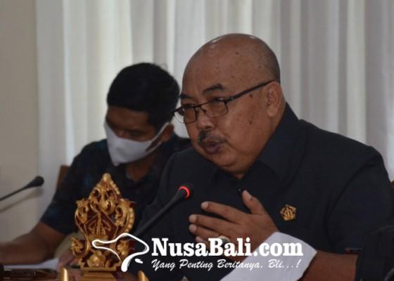 Nusabali.com - dua-wartawan-tembus-kursi-kpid-bali-komisi-i-titip-siaran-lokal-di-prime-time