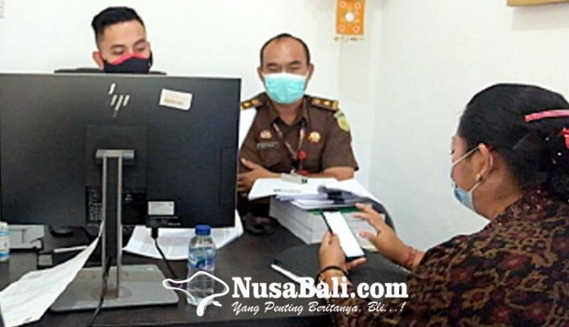 www.nusabali.com-mas-sumatri-diperiksa