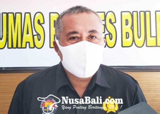 Nusabali.com - berkas-kasus-bapak-setubuhi-anak-segera-dilimpahkan