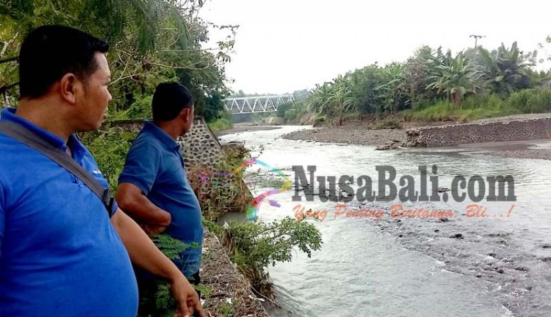www.nusabali.com-petani-tiga-subak-di-seririt-pengeng