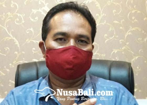 Nusabali.com - pasien-sembuh-covid-19-bertambah-99-orang